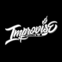"""Improvise"" [2018].png"
