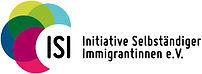 ISI_Logo_RGB.JPG