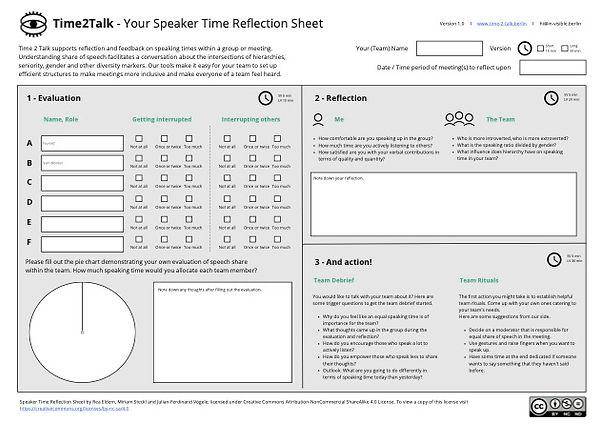 Time2Talk_Template_JPEG.jpg