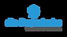 BAY_Logo mit Claim_BG_cmyk_hoch.png