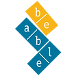 be able logo.png