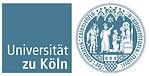 019_UzK_Logo_L.jpg