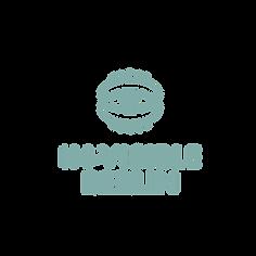 Logo1_blau_Schrift_unten_Berlin.png