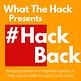 HackBack logo.png