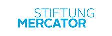 Stiftung Mercator Blau RGB.jpg