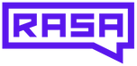rasa_logo_horizontal_purple.png