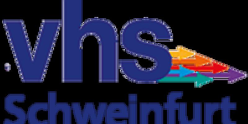 Bodhrán-Workshop für Anfänger/innen - VHS Schweinfurt