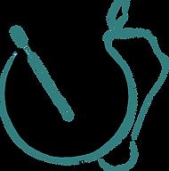 Logo_Bodhranpassion_feddisch.png