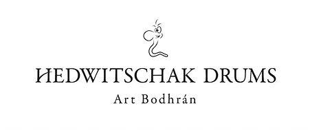 Hedwitschak_Logo-768x321.jpg