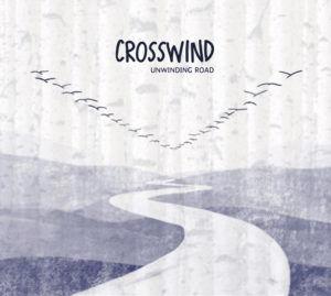 CW_Unwinding-Road_Banner-Ankuendigung-30
