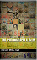 The Photograph Album - New Novel - Available in Paperback & Kindle Now