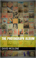 THE PHOTOGRAPH ALBUM- New Novel.https://www.amazon.co.uk/dp/B07XKBWGHY/ref=mp_s_a_1_1?qid=1567795432