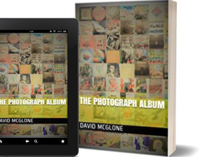 THE PHOTOGRAPH ALBUM