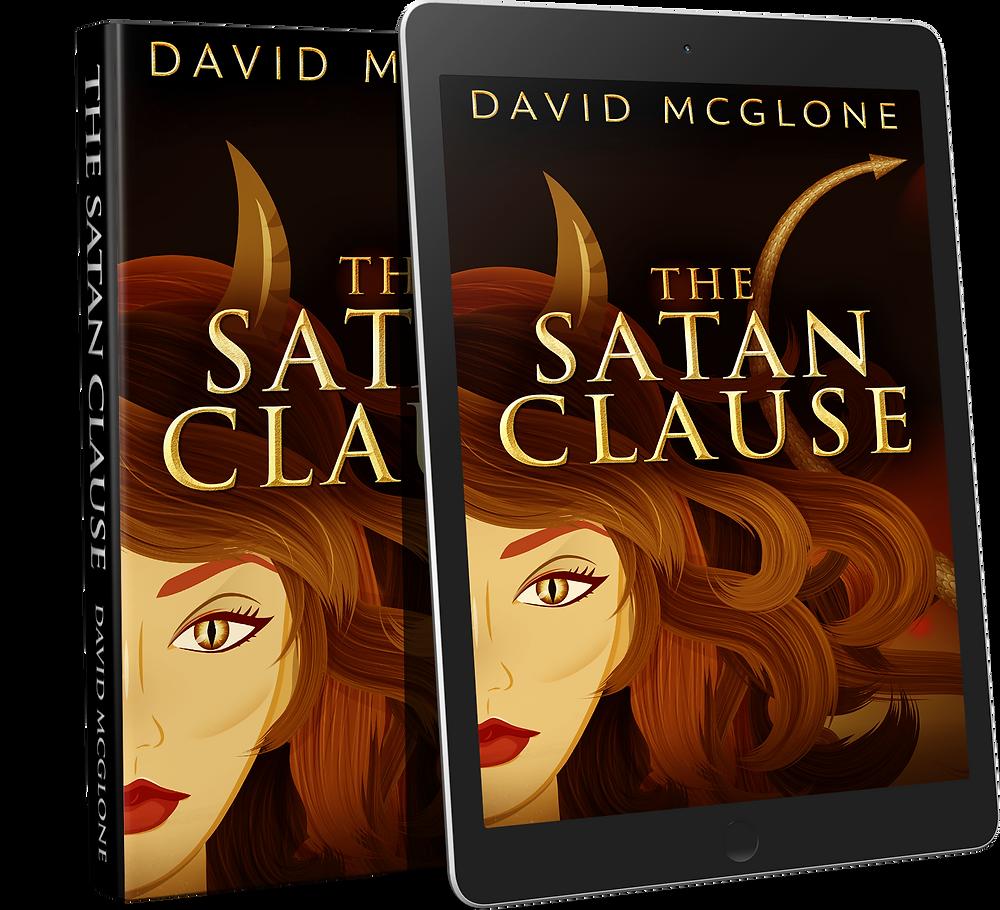 https://www.amazon.com/Satan-Clause-David-McGlone-ebook/dp/B07BFLRRYT/ref=sr_1_1?ie=UTF8&qid=1521035527&sr=8-1&keywords=david+mcglone++-+the+satan+clause