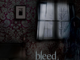 BLEED TO LOVE HER: NEW CREATIVIA EDITION. FREE FROM 2ND TO 6TH DECEMBER. Get it NOW! - all reviews r