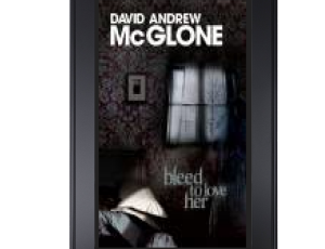A Ghost Story for Christmas - BLEED TO LOVE HER. https://www.amazon.co.uk/Bleed-Love-David-Andrew-Mc