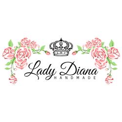 Lady Diana - Bratislava, SK