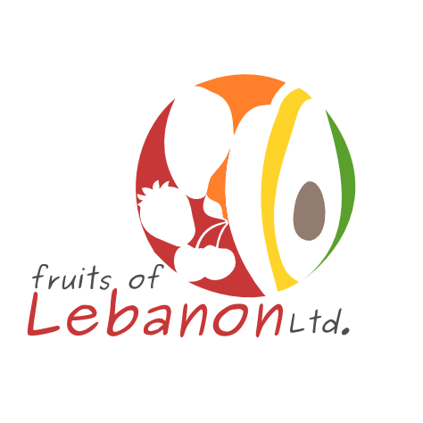 fruit of Lebanon - London, UK