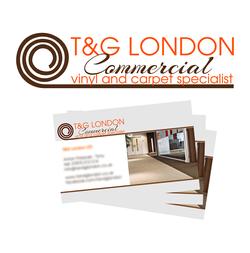 T&G London - London, UK