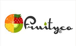 Fruityco - Manchester, UK