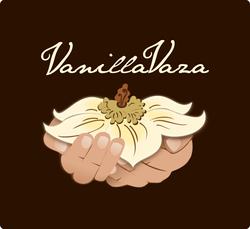 Vanilla Vaza - Nottingham, UK