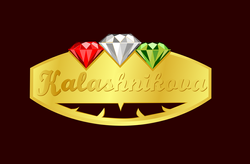 Diamonds Kalashnikova - Prague, CZ