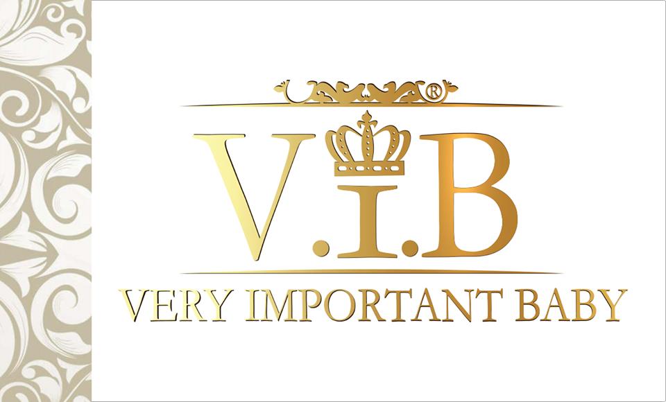 V.i.B. - Bratislava, UK