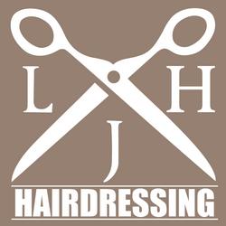Leah Hill Hair