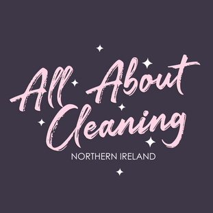 • All About Cleaning