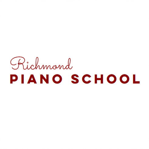 Richmond Piano School - London, UK
