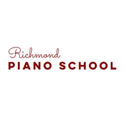 Richmond Piano School - London, UK