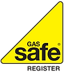 220px-Gas_Safe_Register.svg.png