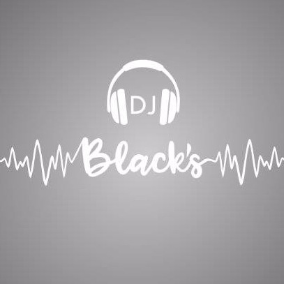DJ Black's - Paris, FR