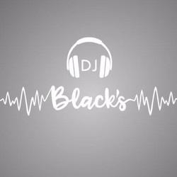 DJ Black's - Paris, FR