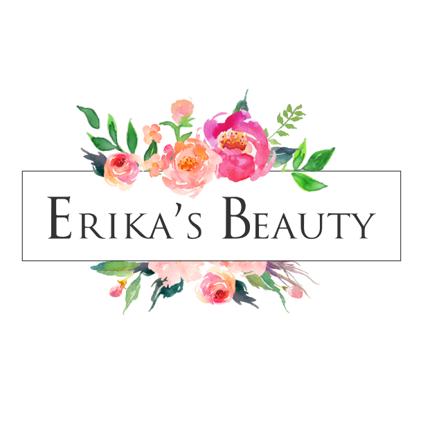 Erika's Beauty - Derby, UK