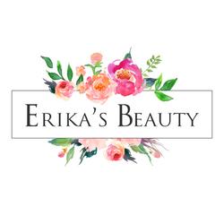 Erika's Beauty - Derby, UK