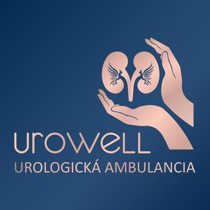 • Urowell
