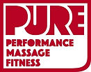 Pure Performance Square[4704] Resize 2.j