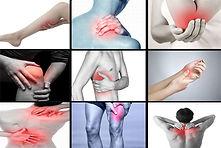 injury-main-picture.jpg