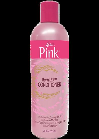 PINK® RevitalEX Conditioner