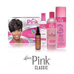 Pink Classic Group copy.png
