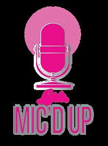 micUPLuster.png
