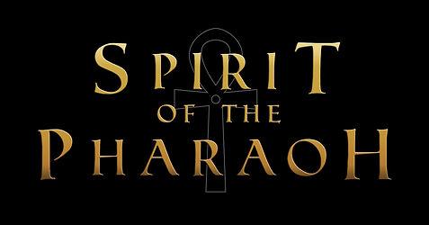 Spirit_logo to use.jpg