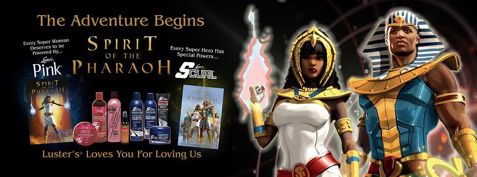 Spirit_pharaoh Banner.jpg