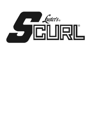 scurllogo_gray.png