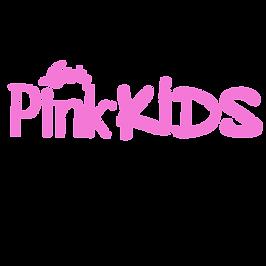 Pinkkids.png