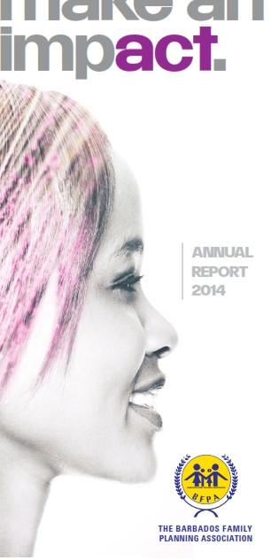 BFPA AR 2014 Brochure Insides4 singles1