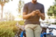 bicycle-bike-blur-1251855.jpg