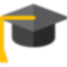 graduation-hat.png