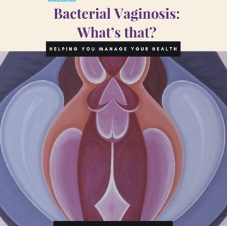 Issuu_articles_Bacterial_Vaginosis__What